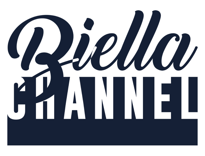 Biella Channel