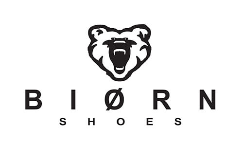 Biorn Shoes