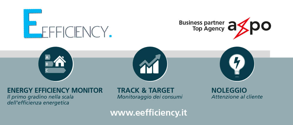 Eefficiency